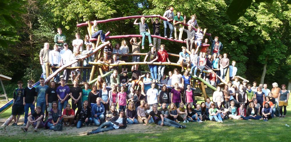 foej-alle-TN-und-Team-2012_2013_web